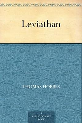 Leviathan.pdf