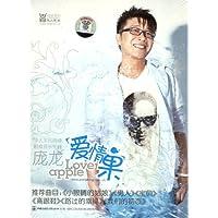 http://ec4.images-amazon.com/images/I/51UWay616PL._AA200_.jpg