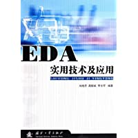 http://ec4.images-amazon.com/images/I/51UYJl7p9jL._AA200_.jpg