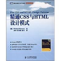http://ec4.images-amazon.com/images/I/51UYtttAp0L._AA200_.jpg