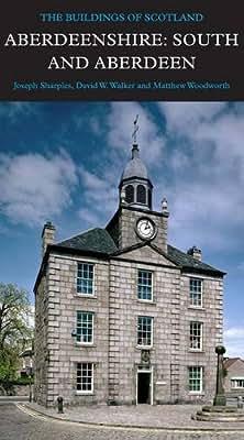 Aberdeenshire: South and Aberdeen.pdf