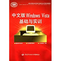 http://ec4.images-amazon.com/images/I/51UcTH7pM4L._AA200_.jpg