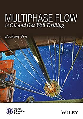Multi-phase Flow in Oil and Gas Well Drilling.pdf