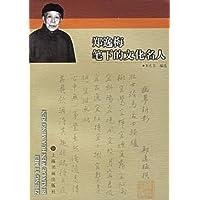 http://ec4.images-amazon.com/images/I/51UfaY0EUXL._AA200_.jpg
