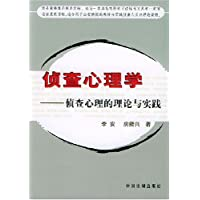 http://ec4.images-amazon.com/images/I/51UgXgT2KZL._AA200_.jpg