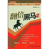 http://ec4.images-amazon.com/images/I/51Ui%2BBNmDtL._AA200_.jpg