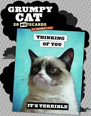 Grumpy Cat Notecards.pdf