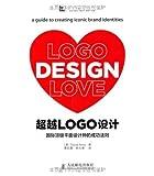 超越LOGO设计:国际顶级平面设计师的成功法则-图片