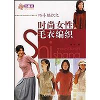 http://ec4.images-amazon.com/images/I/51UkCZSZoyL._AA200_.jpg