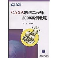 http://ec4.images-amazon.com/images/I/51UkGZxdg8L._AA200_.jpg