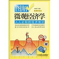 http://ec4.images-amazon.com/images/I/51Ukfh9i9qL._AA200_.jpg