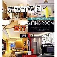 http://ec4.images-amazon.com/images/I/51UlzFU1IPL._AA200_.jpg