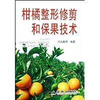 http://ec4.images-amazon.com/images/I/51Un%2Bzdy%2B3L._AA200_.jpg