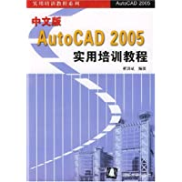 http://ec4.images-amazon.com/images/I/51UnFSV04EL._AA200_.jpg