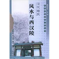 http://ec4.images-amazon.com/images/I/51UnmJg-RpL._AA200_.jpg