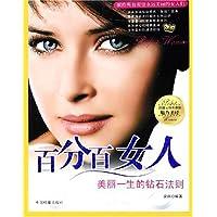 http://ec4.images-amazon.com/images/I/51Uo7OcnnPL._AA200_.jpg