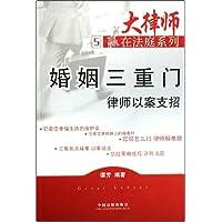 http://ec4.images-amazon.com/images/I/51UozlhdlsL._AA200_.jpg
