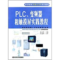 http://ec4.images-amazon.com/images/I/51Uqmr6xpSL._AA200_.jpg