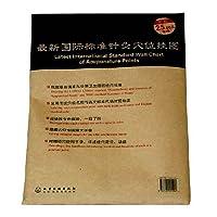 http://ec4.images-amazon.com/images/I/51UrWyNZVWL._AA200_.jpg