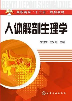 人体解剖生理学.pdf