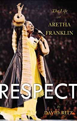 Respect: The Life of Aretha Franklin.pdf