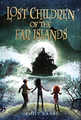 Lost Children of the Far Islands.pdf