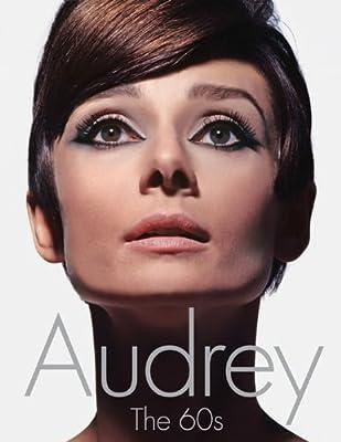 Audrey: The 60s.pdf