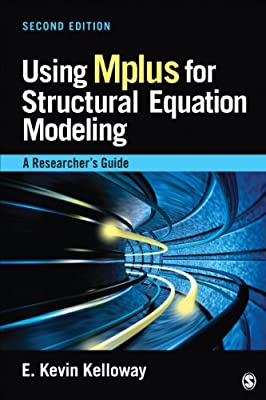 Using Mplus for Structural Equation Modeling: A Researcher's Guide.pdf
