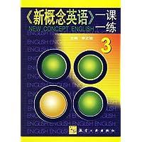 http://ec4.images-amazon.com/images/I/51Uw3JBPZbL._AA200_.jpg