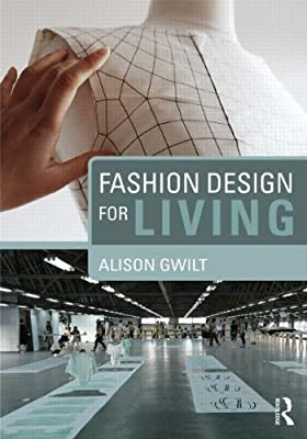 Fashion Design for Living.pdf