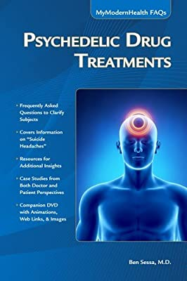 Psychedelic Drug Treatments.pdf