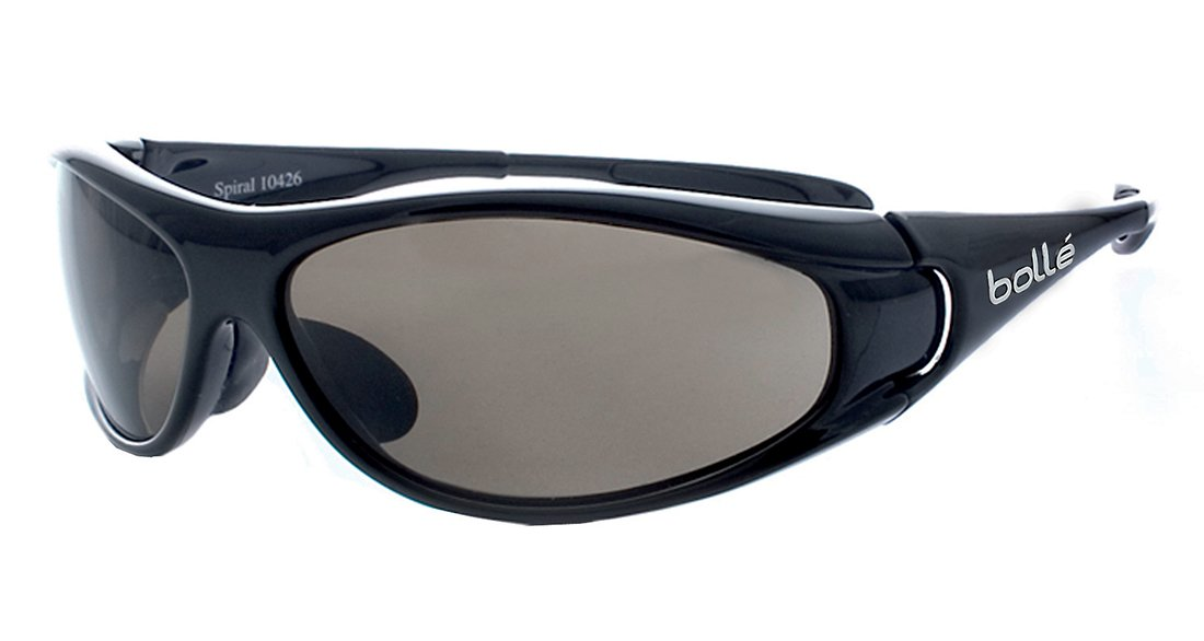 bolle polarized sunglasses  bolle 2015 spiral sunglasses