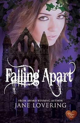 Falling Apart.pdf
