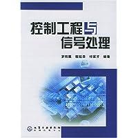 http://ec4.images-amazon.com/images/I/51V%2B4ZxQucL._AA200_.jpg