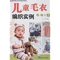 http://ec4.images-amazon.com/images/I/51V-W4h4W3L._AA200_.jpg