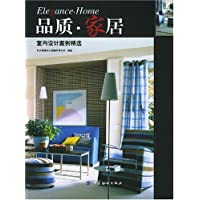 http://ec4.images-amazon.com/images/I/51V-ao7J-CL._AA200_.jpg