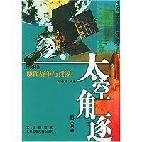 http://ec4.images-amazon.com/images/I/51V-uaWBBpL._AA200_.jpg