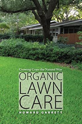 Organic Lawn Care: Growing Grass the Natural Way.pdf