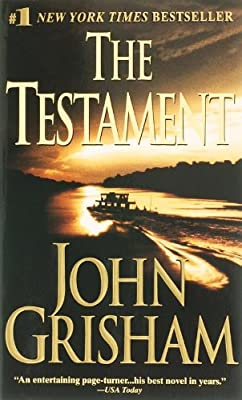 The Testament.pdf