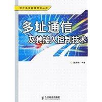 http://ec4.images-amazon.com/images/I/51V0VdzbcKL._AA200_.jpg
