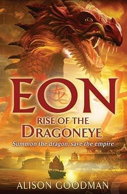 Eon: Rise of the Dragoneye.pdf