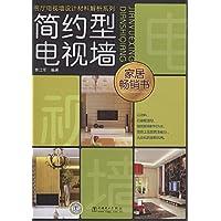 http://ec4.images-amazon.com/images/I/51V0rcEBgrL._AA200_.jpg