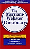 The Merriam-Webster English Dictionary
