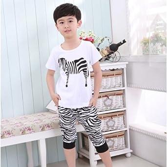 儿童及婴幼儿服装  男童服装