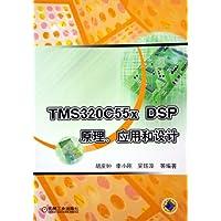 http://ec4.images-amazon.com/images/I/51V1KzkslwL._AA200_.jpg