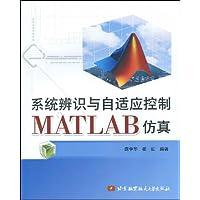 http://ec4.images-amazon.com/images/I/51V1Qp4uEqL._AA200_.jpg