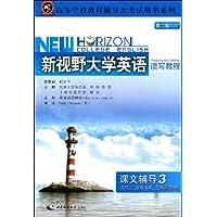 http://ec4.images-amazon.com/images/I/51V38c0-iZL._AA200_.jpg