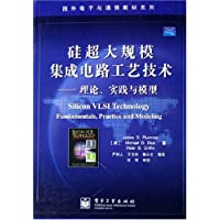 http://ec4.images-amazon.com/images/I/51V3p9juwkL._AA200_.jpg
