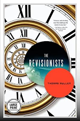 The Revisionists.pdf