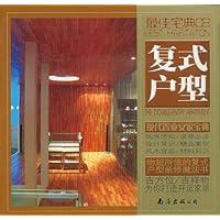http://ec4.images-amazon.com/images/I/51V6AogX3bL._AA200_.jpg